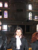 ΚΩΝΣΤΑΝΤΙΝΟΥΠΟΛΗ 2005