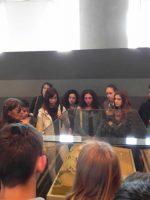 ACROPOLIS MUSEUM 2015