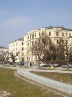 SLOVENIA 2011
