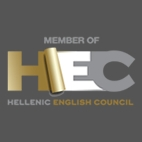 Hellenic English Council (HEC)