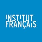 Institut Français de Grèce: IFG
