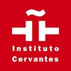 Ινστιτούτο Θερβάντες - Instituto Cervantes Atenas